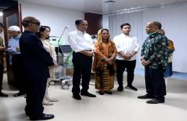 B.J. Habibie Wafat, Kota Bandung Berduka