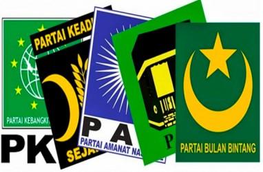 Penggabungan Partai Islam : Koalisi Lebih Memungkinkan daripada Peleburan