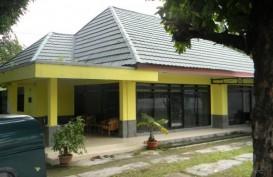 Begini Kondisi Rumah Kelahiran B.J. Habibie di Parepare