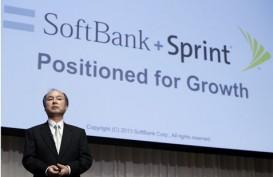 Obligasi SoftBank Terjual Habis Kurang Dari 3 Menit