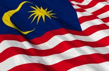 Pertumbuhan Stabil, Malaysia Pertahankan Suku Bunga Acuan