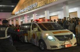Salah Paham Soal Ambulans dan Mobil Jenazah, Ini Penjelasan Pakar Bahasa
