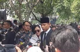 Agus Harimurti Yudhoyono : Habibie Patut Diteladani Semua Orang