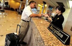 Okupansi Hotel di Semarang 70 Persen pada September 2019