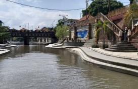 Pemkot Denpasar Gelar FGD Kota Berwawasan Budaya