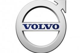 TRUK BEBAN BERAT : Volvo Garap Segmen Angkutan Logistik
