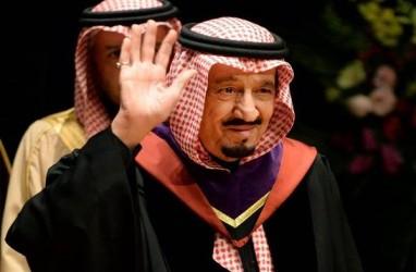 Putri Raja Salman Akhirnya Dinyatakan Bersalah, Divonis 10 Bulan Penjara