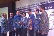 CALON EMITEN: Optima Prima Metal Sinergi Patok Harga IPO Rp135 per Saham
