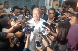 Cerita Sedih Menteri Basuki Tak Sempat Sampaikan Pembangunan Jembatan B.J. Habibie di Timor Leste