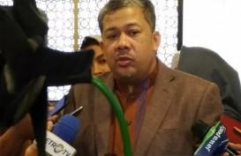 Fahri Hamzah Minta Pimpinan KPK Terpilih Hentikan Kegiatan Politik dan Penggalangan Intelijen
