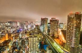 Tips Terbang Hemat ke Jepang untuk Menghadiri Tokyo Motor Show 2019