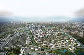 Belum Ada Kota yang Sepenuhnya Menjalankan Konsep Kota Pintar, Kenapa?
