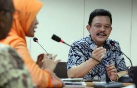 Japfa Comfeed (JPFA) Targetkan Ekspor Pakan Ternak ke Timor Leste Capai 1.000 Ton