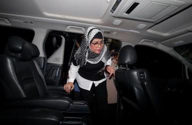 Alami Gangguan Jiwa, Polisi Batal Tahan Anak Elvy Sukaesih
