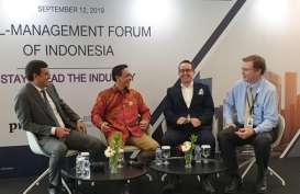 Non Performing Loan Management Forum Diselenggarakan, Ini Tujuannya