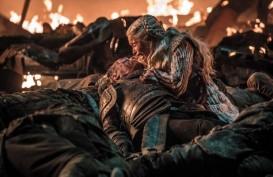 Home Box Office Siapkan Serial Prekuel Game of Thrones, Berfokus pada Klan Targaryen