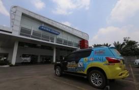 Ada Jalan Tol Terpanjang di RI, Ini Kenaikan Penjualan Astra Isuzu di Palembang
