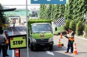 Hino Siap Bantu Investigasi Kecelakaan Maut di Tol Cipularang