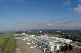 Penerbangan Balikpapan-Berau Batal, Penumpang Bisa Refund dan Reschedule