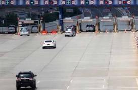 Kulonprogo Bakal Jadi Lokasi Exit Toll, Ekonomi Lokal Diyakini Bergairah