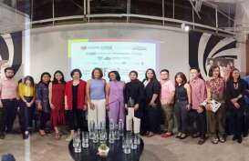 Jakarta Fashion Week 2020 Hadirkan Desainer Mancanegara