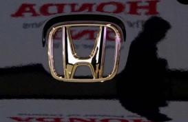 Wahana Honda BigWing Menggelar Edukasi Berkendara Aman