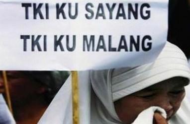 TKW Indramayu Hilang Kontak 13 Tahun Tak Mau Pulang