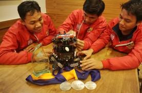Generali Indonesia & AROI Gelar Generali Olimpiade…