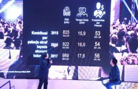 Ridwan Kamil: Antipembajakan Harus Jadi Gerakan