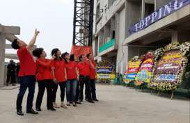 Pikko Jadwalkan Serah Terima Unit The Residence Thamrin District Oktober 2020
