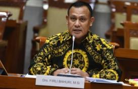 Pimpinan KPK Baru Ditentang, PPP Anggap Wajar