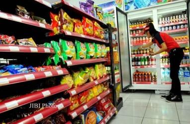Pebisnis Minimarket Lirik Prospek Ekspansi ke Kawasan TOD