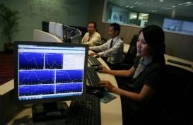 39 Situs Bursa Berjangka Ilegal Diblokir Pemerintah, Waspadai Modus Penipuannya