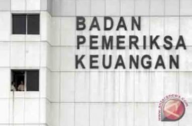 Tidak Dilibatkan, DPD Ancam Hentikan Proses Pertimbangan Calon Anggota BPK