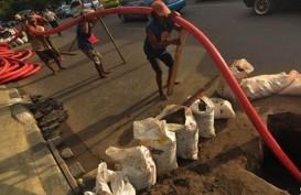 Menkominfo: Pemotongan Kabel di Cikini Akan Bebani Warga Jakarta