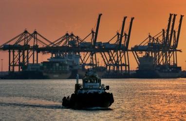 Capex Pelita Samudera Shipping (PSSI) Bakal Terserap 85 Persen
