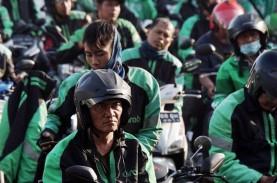 KPR SMF-Grab Indonesia Sasar 100 Mitra Pengemudi,…