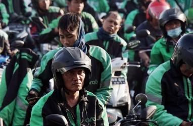 KPR SMF-Grab Indonesia Sasar 100 Mitra Pengemudi, Ini Kriterianya