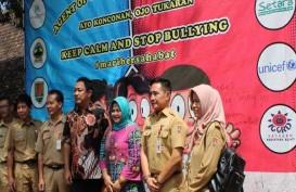 Semarang Didorong jadi Kota Layak Anak