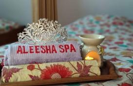 Ini Dia, Princess Day Spa Pertama di Bekasi