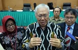 Kuliah Umum di UPI Bandung, Mendag Soroti Perlunya Perubahan Regulasi Investasi