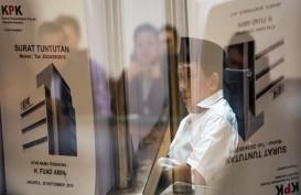 Jenazah Fuad Amin Dimakamkan di Bangkalan Besok