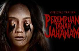 Perempuan Tanah Jahanam, Inikah Film Horor Terseram Karya Joko Anwar?