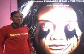 Begini Cara Jadi Aktor Karakter Menurut Arswendi Bening Swara