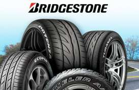 Bridgestone Indonesia Dorong Lulusan Program LLKBS Bersaing di Dunia Kerja