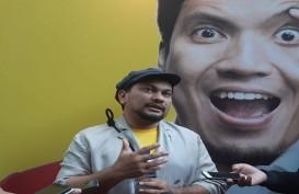 Tompi Komentari Teguran KPI untuk Film Gundala