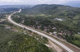 Walhi : Pembangunan Tidak Perhatikan Titik Rawan Bencana