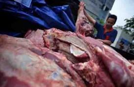 Aturan Label Halal Daging Impor Direvisi Lagi, DPR Tuding Mendag 'Sembrono'