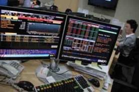 Didenda Karena Praktik Insider Trading, Taipan Thailand…