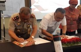 356 Bidang Tanah di Cipinang Melayu Diserahkan untuk Proyek Kereta Cepat
